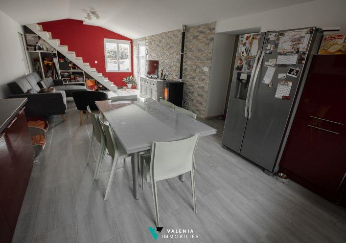 A vendre Saint Loubes 3453410868 Valenia immobilier