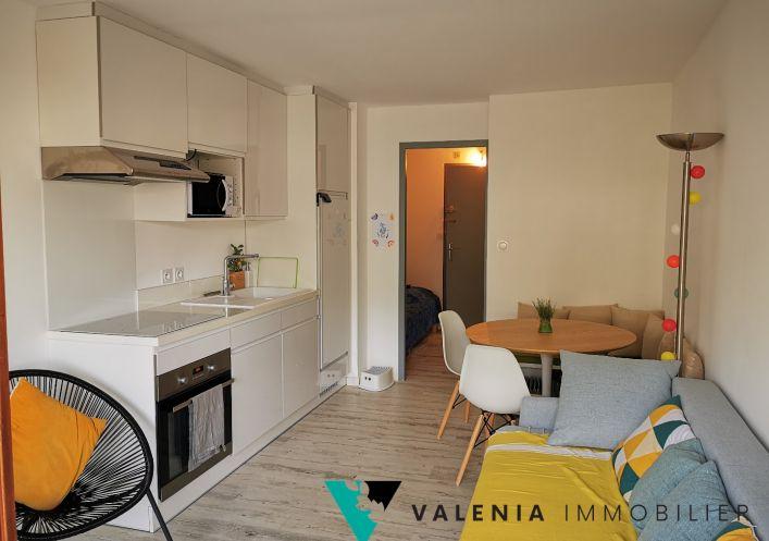 A louer La Grande Motte 3453410877 Valenia immobilier