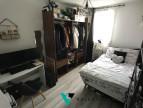 A vendre Marseille 9eme Arrondissement 3453410880 Valenia immobilier