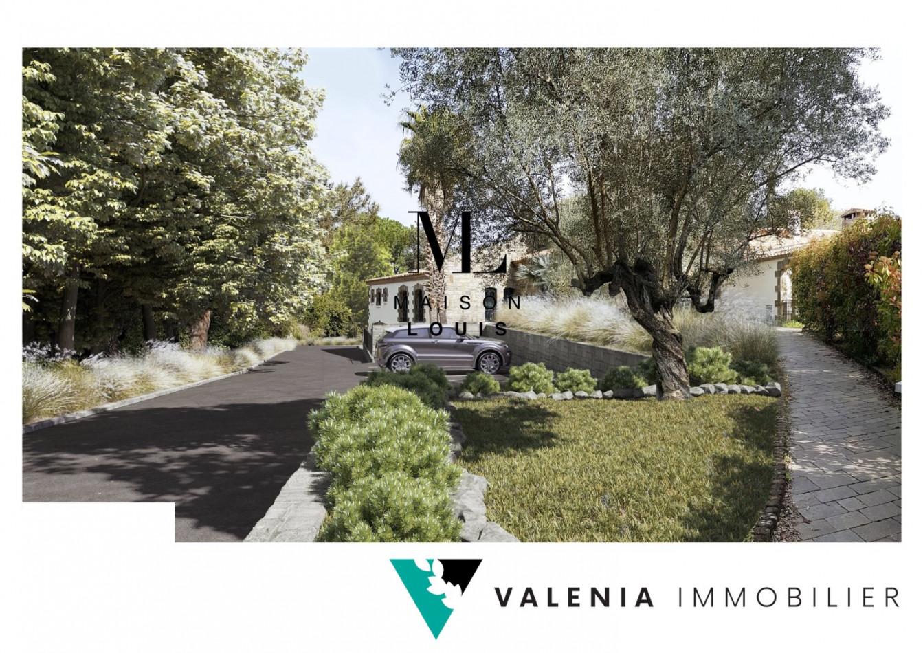 A vendre Castelnau Le Lez 3453410882 Valenia immobilier