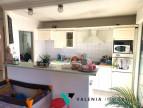 A vendre Lunel 3453410889 Valenia immobilier