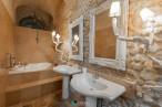 A vendre Bordeaux 3453410891 Valenia immobilier
