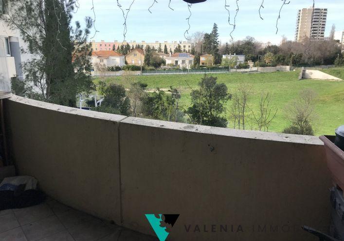 A vendre Marseille 9eme Arrondissement 3453410892 Valenia immobilier