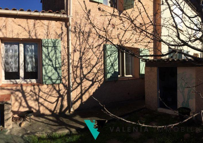 A vendre Lunel Viel 3453410893 Valenia immobilier