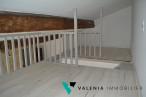 A vendre Marsillargues 3453410894 Valenia immobilier