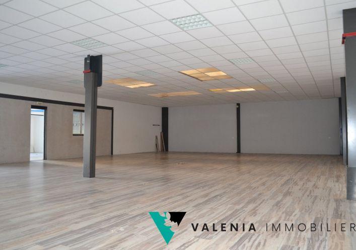 A louer Saint Nazaire De Pezan 3453410899 Valenia immobilier