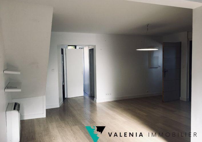 A vendre Poussan 3453410902 Valenia immobilier