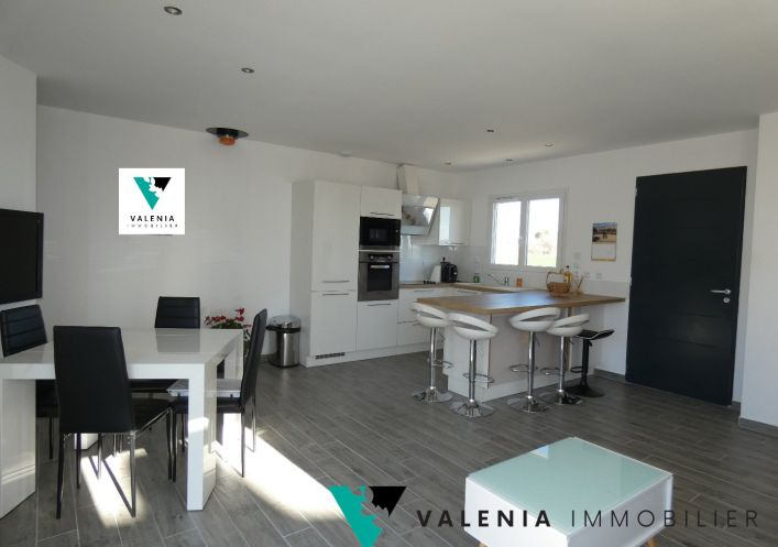 A vendre Candillargues 3453410905 Valenia immobilier