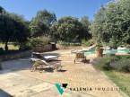 A vendre Bagnols Sur Ceze 3453410906 Valenia immobilier