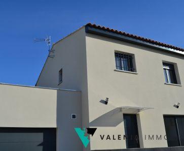 A vendre Lunel Viel  3453410907 Valenia immobilier
