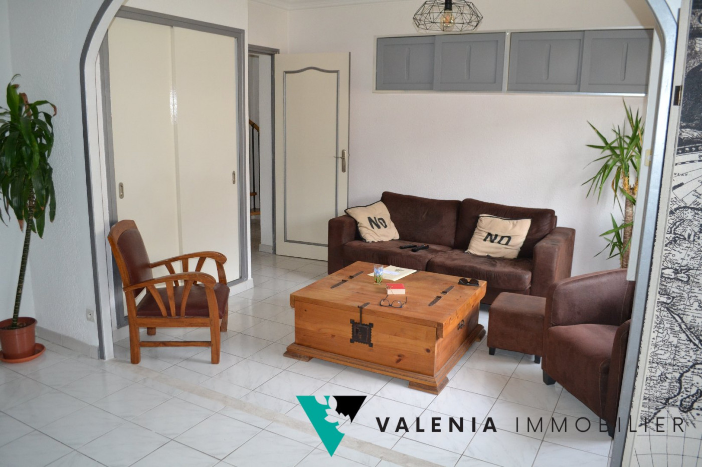 A vendre Lunel Viel 3453410909 Valenia immobilier