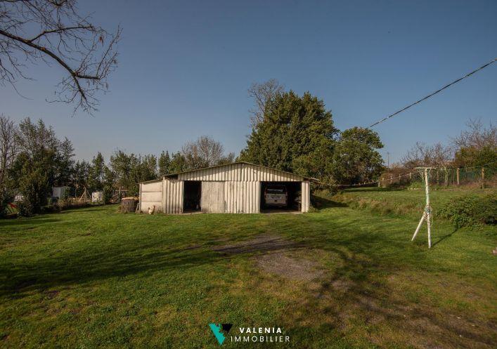 A vendre Saint Gervais 3453410910 Valenia immobilier