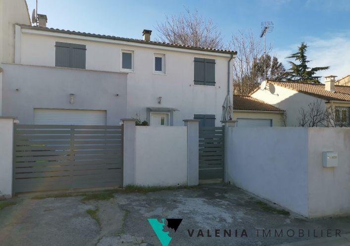 A vendre Marsillargues 3453410913 Valenia immobilier