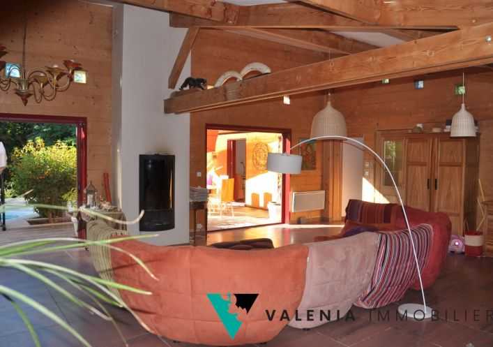 A louer Montpellier 3453410916 Valenia immobilier