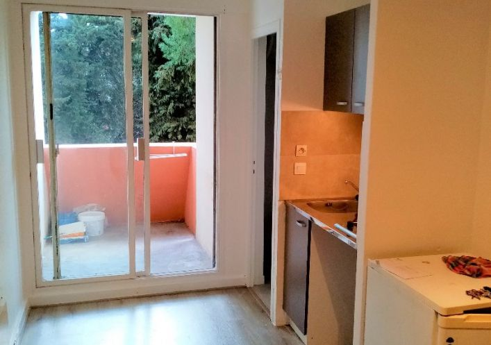 A louer Montpellier 3453410917 Valenia immobilier