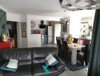 A vendre Lunel 3453410921 Valenia immobilier