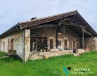 A vendre Bazas 3453410927 Valenia immobilier