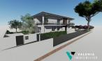 A vendre  Lattes | Réf 3453410930 - Valenia immobilier