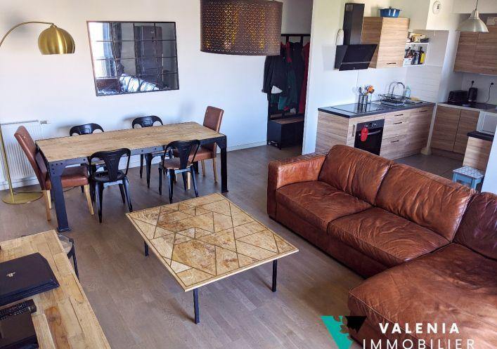 A vendre Bordeaux 3453410931 Valenia immobilier