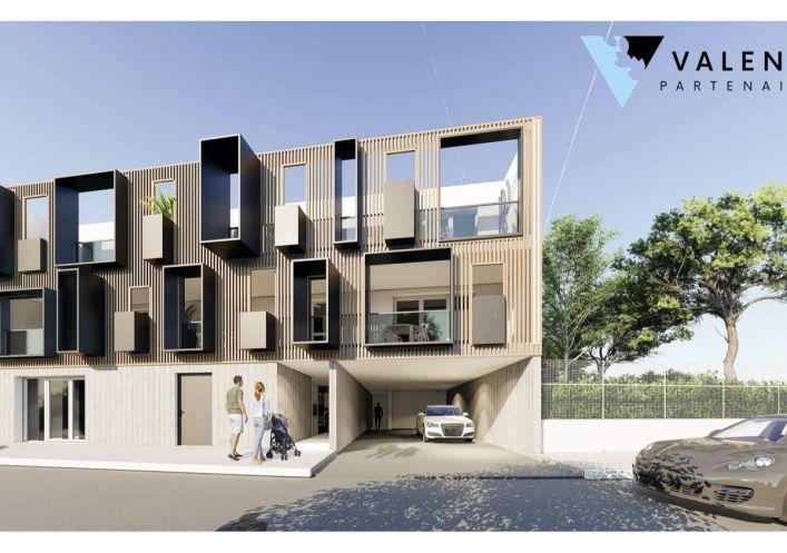 A vendre Castelnau Le Lez 3453410957 Valenia immobilier