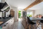 A vendre Bonzac 3453410961 Valenia immobilier