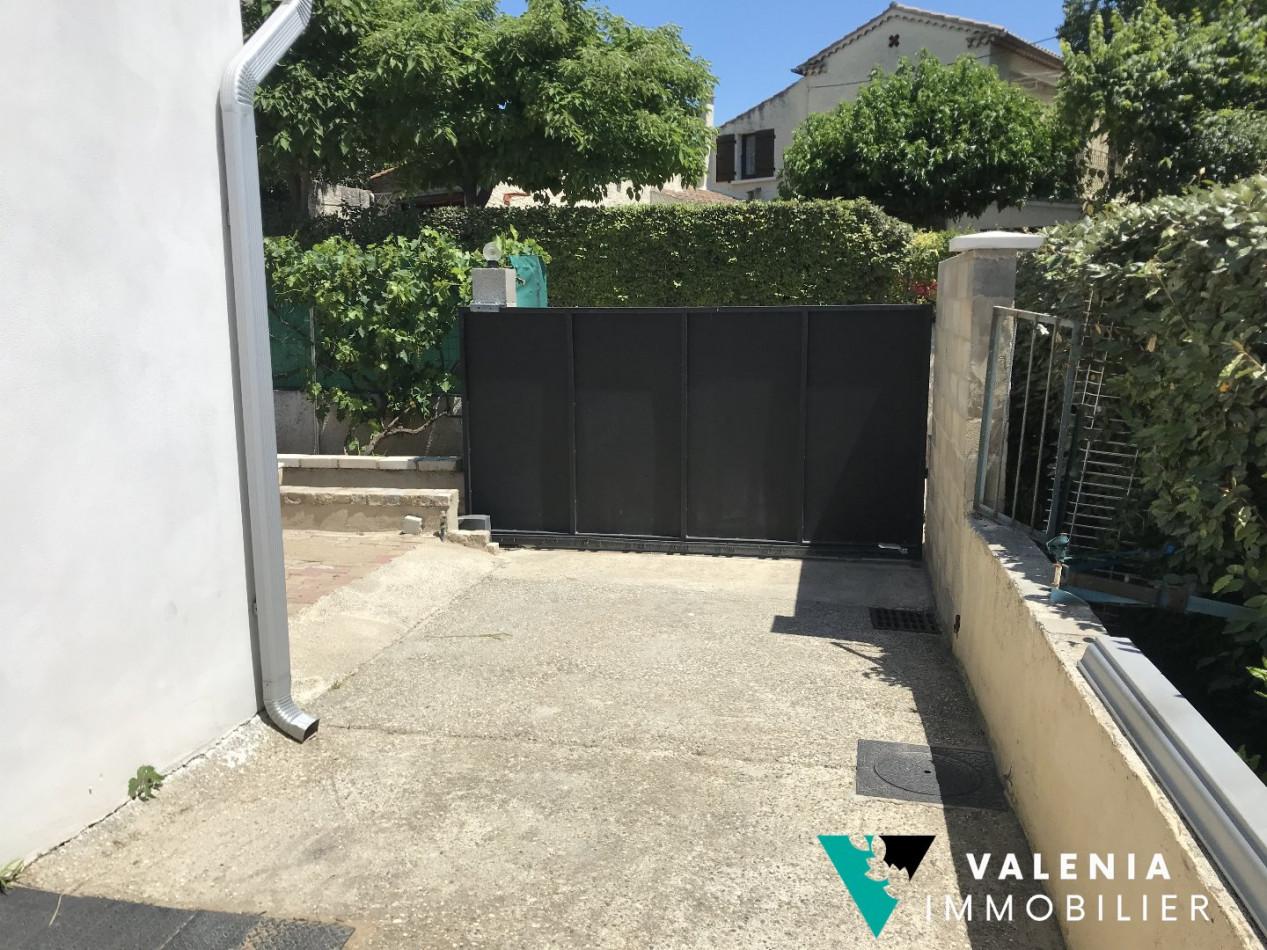 A vendre Saint Alexandre 3453410963 Valenia immobilier