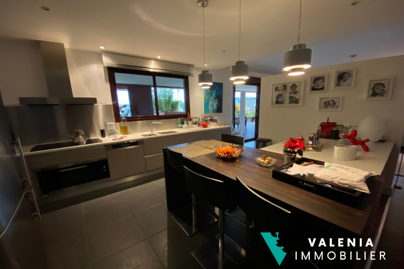 A vendre Montpellier 3453410973 Valenia immobilier
