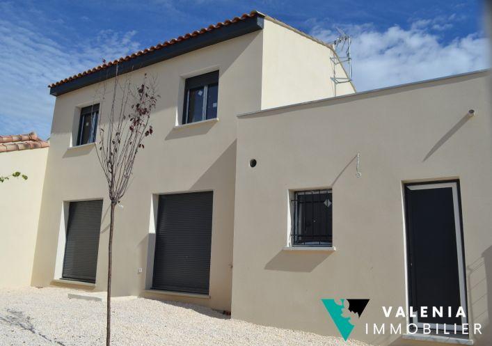 A vendre Lunel Viel 3453410974 Valenia immobilier