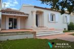 A vendre Lunel 3453410976 Valenia immobilier