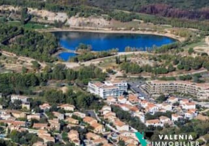 A vendre Le Cres 3453410978 Valenia immobilier