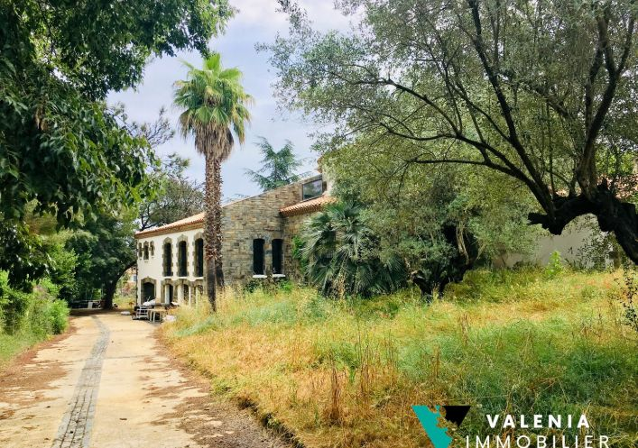 A vendre Castelnau Le Lez 3453410985 Valenia immobilier