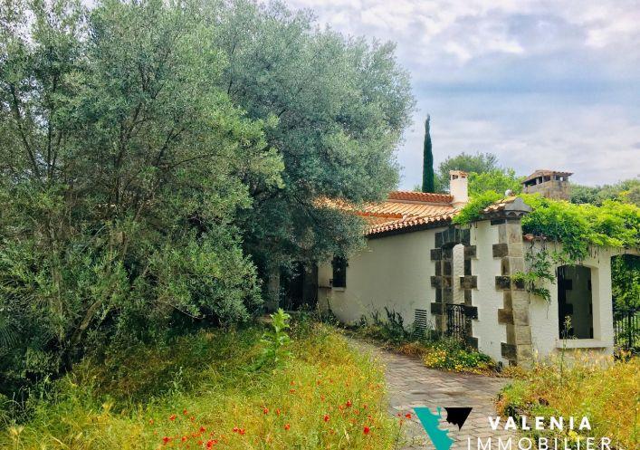 A vendre Castelnau Le Lez 3453410987 Valenia immobilier