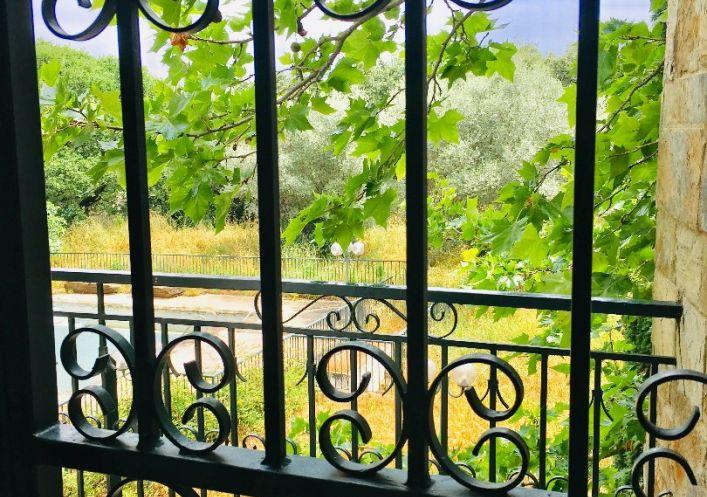A vendre Castelnau Le Lez 3453410990 Valenia immobilier