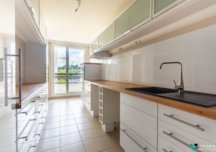 A vendre Pessac 3453411002 Valenia immobilier