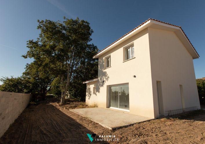A vendre Libourne 3453411024 Valenia immobilier