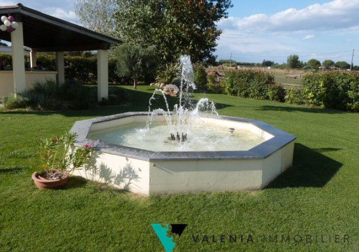 A vendre Saint Just 3453411026 Valenia immobilier