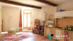 A vendre Sauve 3453411027 Valenia immobilier