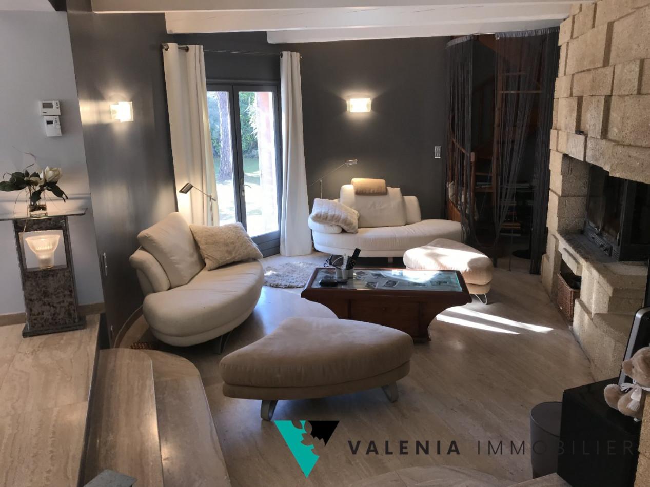 A vendre Saint Alexandre 3453411028 Valenia immobilier