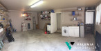 A vendre Lansargues 3453411029 Valenia immobilier