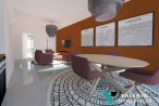 A vendre Montpellier 3453411033 Valenia immobilier