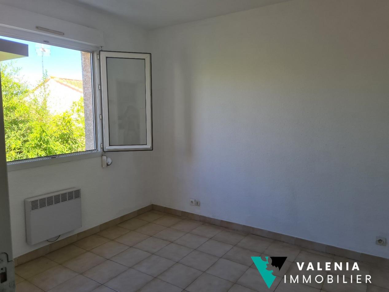 A vendre Lunel 3453411034 Valenia immobilier