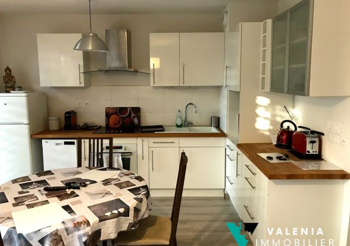 A vendre Montpellier 3453411036 Valenia immobilier