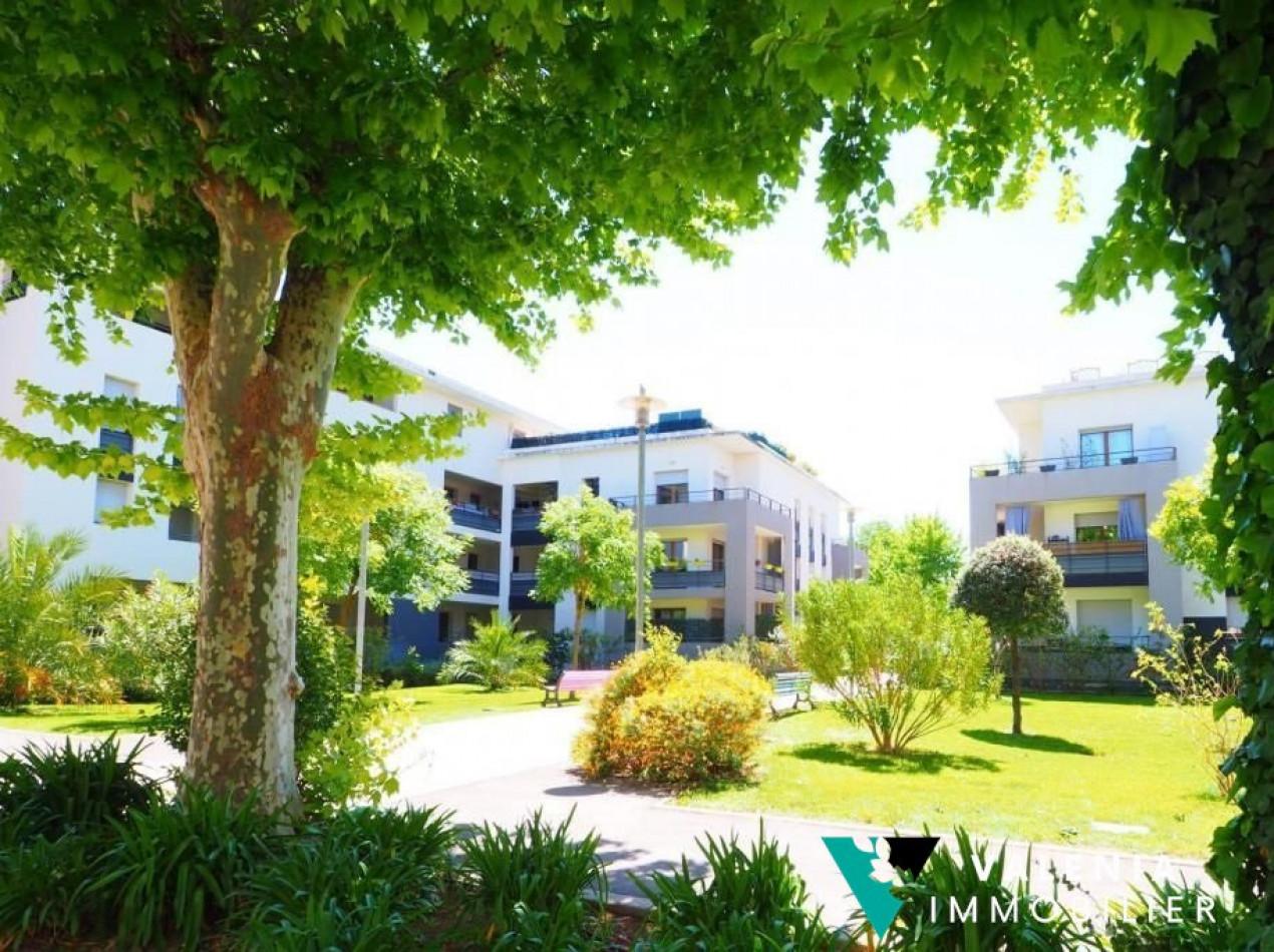 A vendre Lunel 3453411045 Valenia immobilier