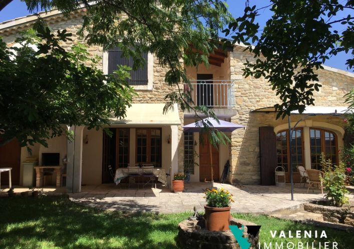 A vendre Saint Alexandre 3453411055 Valenia immobilier