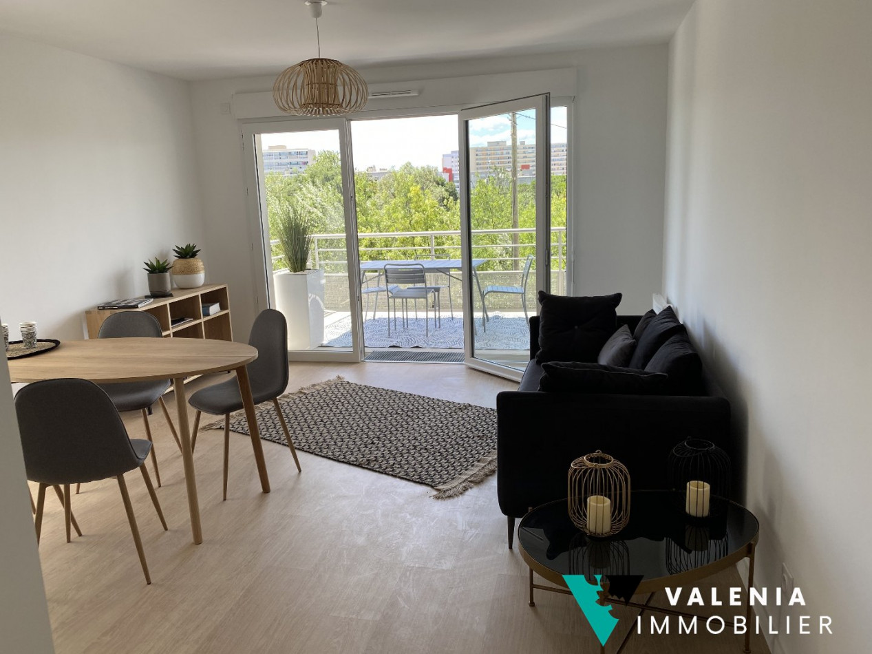 A vendre Montpellier 3453411058 Valenia immobilier