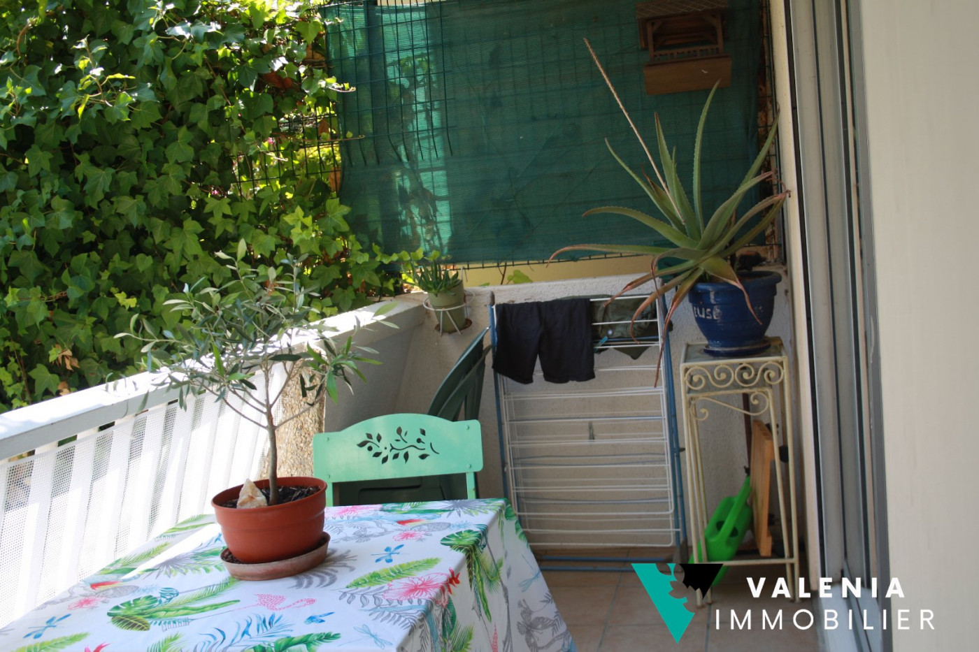 A vendre Montpellier 3453411062 Valenia immobilier