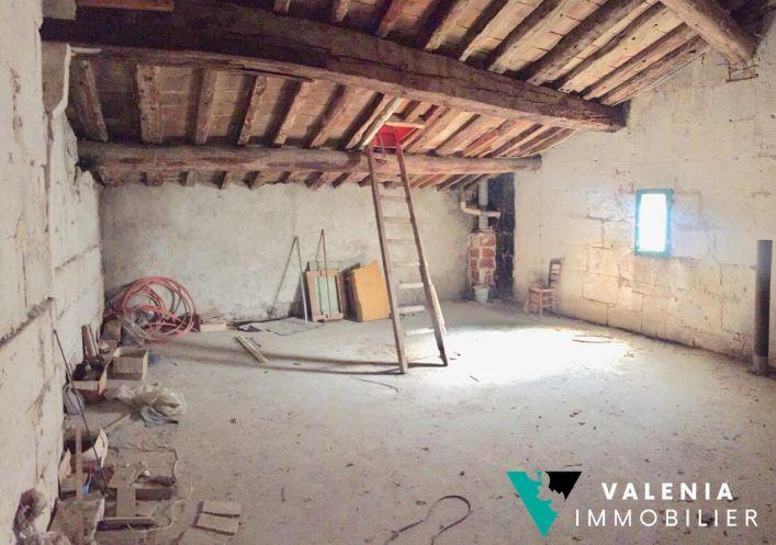 A vendre Maison de village Lansargues | R�f 3453411063 - Valenia immobilier