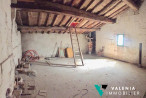 A vendre  Lansargues | Réf 3453411063 - Valenia immobilier