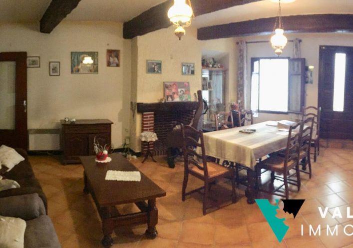 A vendre Lansargues 3453411063 Valenia immobilier