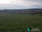 A vendre Boisseron 3453411066 Valenia immobilier